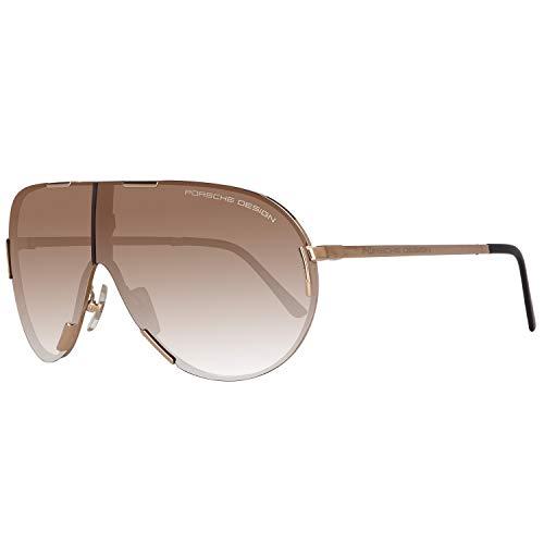 Porsche Design Occhiali da sole P8486 A 71 Herren Sunglasses Uomo