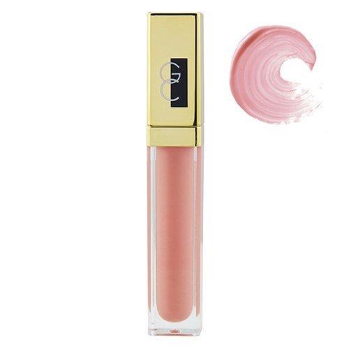 Gerard Cosmetics Color Your Smile Lip Gloss - Butter Cream -