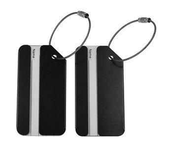 ciudad-kloudr-2-piezas-de-metal-accesorios-de-viaje-square-shape-etiqueta-para-equipaje-identificado