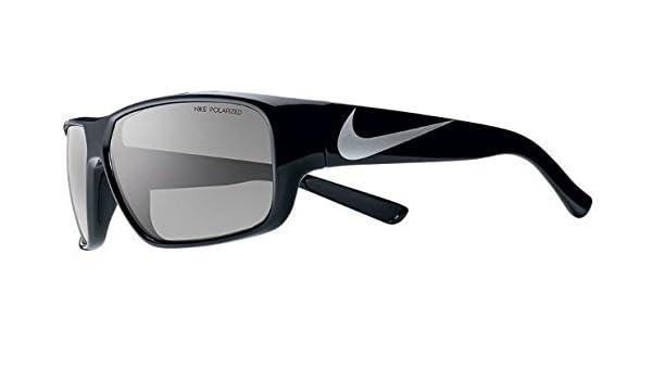Nike Sonnenbrille (nike Mercurial 6.0 P Ev0779 017 61) ZDy4CjJ