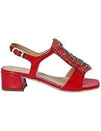 Apepazza Y Amazon Complementos Fantasia Zapatos es Srl gwSq5w