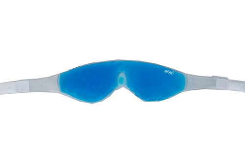 TCI STAR HEALTH PRODUCTS Eye Mask Regular  available at amazon for Rs.199