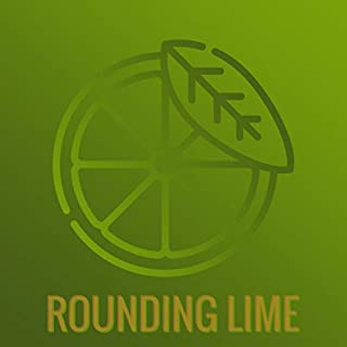 Rounding Lime