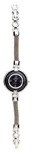 Reloj Eton para Mujer 3108L-BK