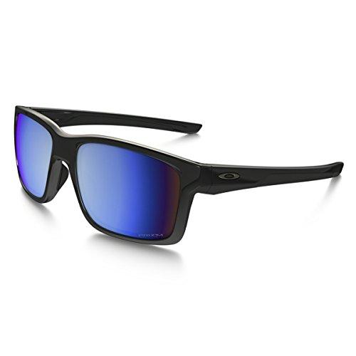 oakley-occhiali-da-sole-mainlink-colore-polished-black-prizm-deep-water-polarized