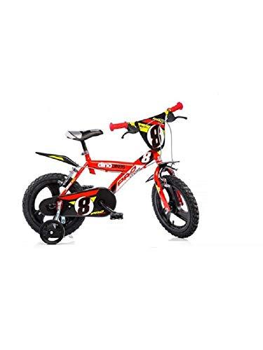 Biciclette Per Bambini Tutorial Per Non Sbagliare Acquisto