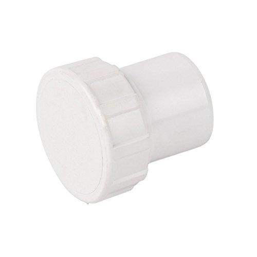floplast-abs-accs-plug-blanc-40mm-lot-de-5