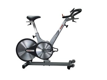 Keiser m3i interior ciclo estacionario interior de entrenamiento para bicicleta 2016