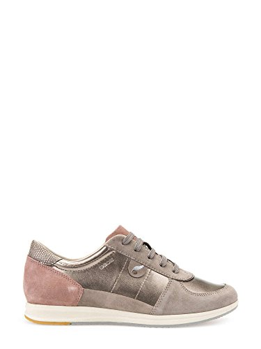 Geox D52H5B 0AJ22 Sneakers Donna nd