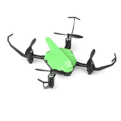 VN22 Swift Racing Drone - Colours Vary