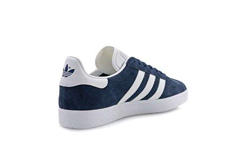 adidas Damen Gazelle Sneakers *