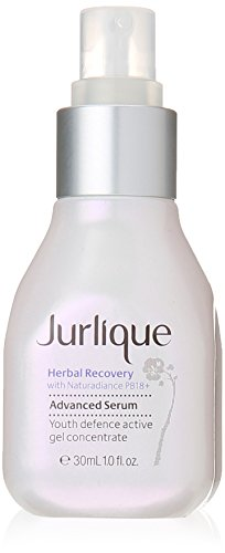 Jurlique Herbal Recovery Advanced Serum 30ml/1oz - Hautpflege (Jurlique Herbal Recovery)