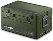 Dometic Cool-Ice CI 42, 9600019219, Green