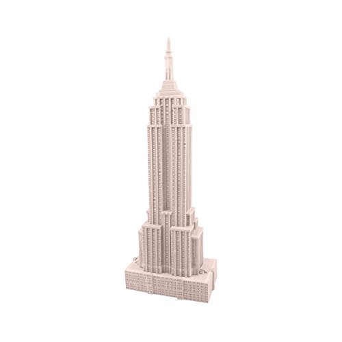 statue-porcelaine-empire-state-building