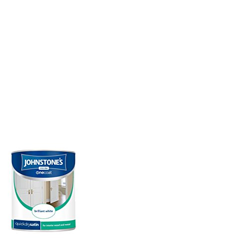 johnstones-303929-one-coat-satin-paint-brilliant-white125