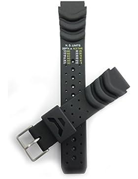 Citizen Herren-Armbanduhr 59-L72