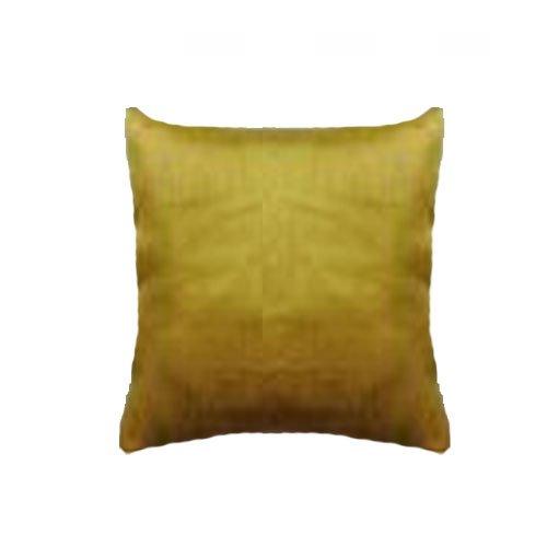 Saffron oro 30,48 30,48 cm x 12
