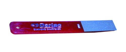 Darlac Fine Diamond Sharpener
