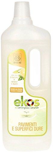 ekos-limpiador-de-suelos-y-superficies-naranja-altamente-concentrado-eliminar-la-grasa-y-manchas-sin