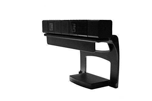 BlueBeach® Einstellbare Playstation 4 TV Kamerahalterung Clip