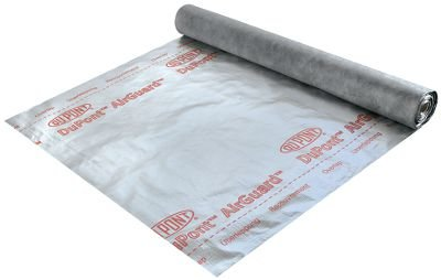 tyvek-dupont-airguard-reflective-membrane-50m-x-15m-roll-total-area-covered-75m