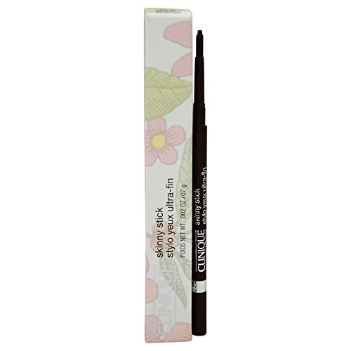 Clinique Skinny Stick Stylo Yeux Ultra Fin n. 03 slim sable
