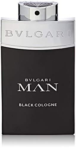 A & Men Cologne (Bulgari Man Black Cologne Edt 100V)