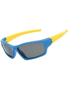 cckiise Jungen Sonnenbrille
