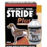 stride-plus-liquid-200ml