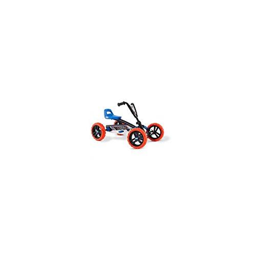 Kart à pédales Berg Toys Buzzy Nitro