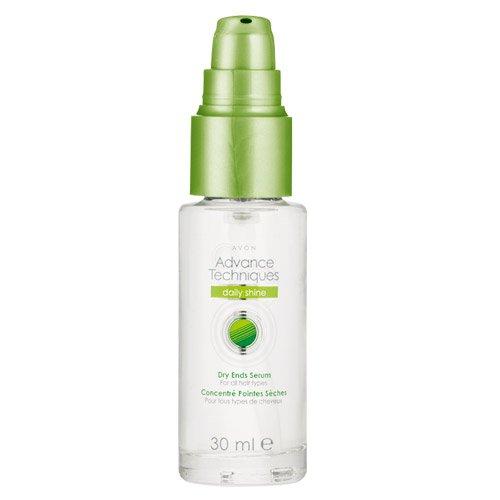 avon-advance-techniques-daily-shine-dry-ends-serum-30-ml