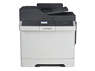 Lexmark 28CC561 Imprimante Laser Pro Couleur 25 ppm (B071KF2Z35) | Amazon price tracker / tracking, Amazon price history charts, Amazon price watches, Amazon price drop alerts