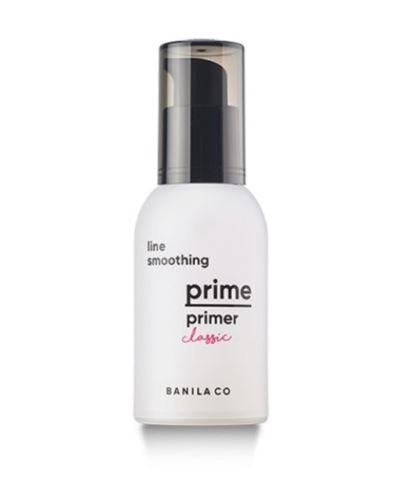 BANILA Co Prime Primer Classic 30 ml