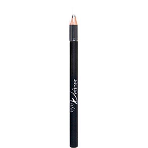 bonne-bell-eye-definer-black-ink-2-ea-by-aspire-brands