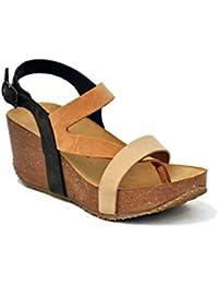 new product 17991 e6e4b Amazon.it: Bionatura - Bionatura: Scarpe e borse