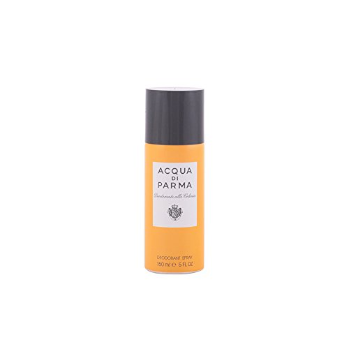 acqua-di-parma-deodorant-spray-150-ml