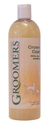 groomers-royal-jelly-shampoo-500ml