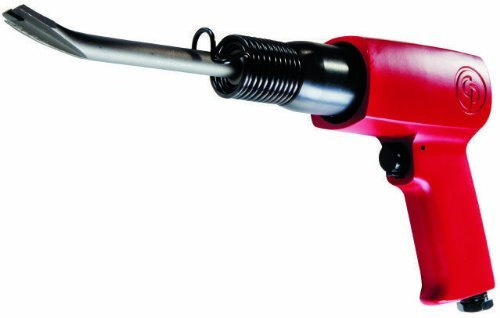 Chicago Pneumatic CP7111 Air Hammer by Chicago Pneumatic - Chicago Pneumatic Air Hammer