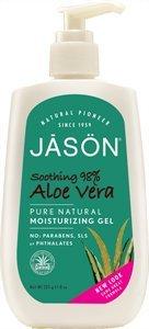 Jason-Natural-Products-98-Aloe-Vera-Moisturizing-Gel-235-ml