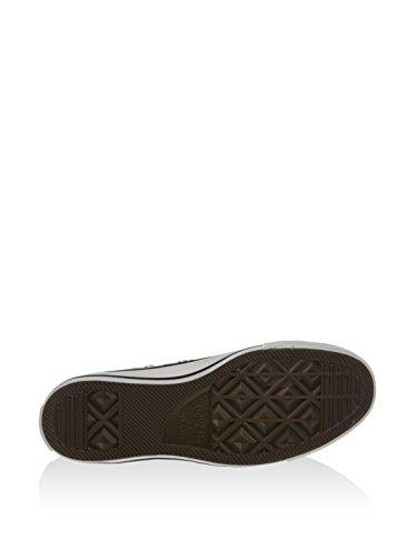 Converse Unisex-Erwachsene All Star Ox Graphics Sneaker Mehrfarbig