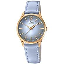 Reloj Lotus Watches para Mujer 18407/3