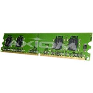 Axiom 2GB DDR3SDRAM Arbeitsspeicher