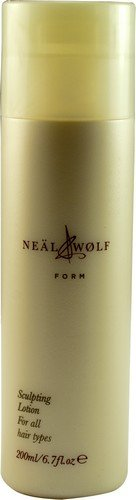 neal-wolf-form-sculpting-lotion-200ml