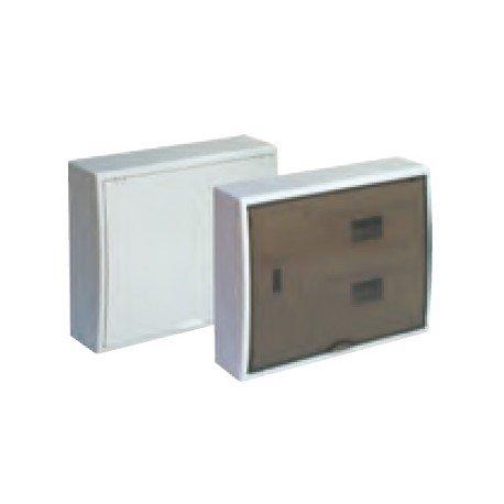 solera-serie-arelos-caja-ccs-icp40-superficie-marco-puerta-blanco