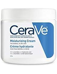 CeraVe Baume Hydratant 177 ml