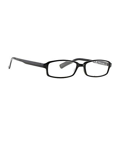 gafas-de-lectura-negras-25-dioptrias-modelo-15245
