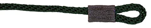 Regal Connection 150538-13 Forest Green 3/8 X 5' Marine Fender Line - by Regal Connection