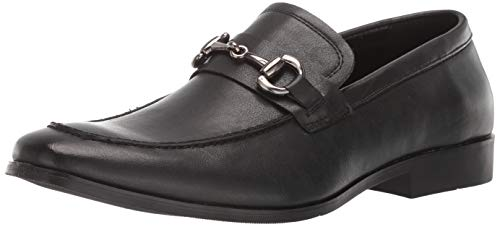Unlisted by Kenneth Cole Herren Design 303021,