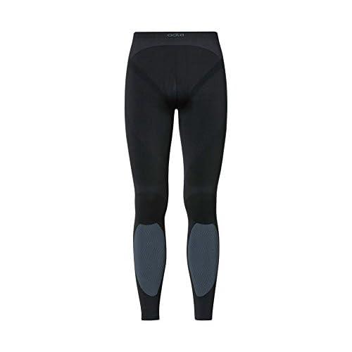 31 HN%2BFaTPL. SS500  - Odlo Men's Evolution Warm Seamless Pants