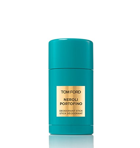 Tom Ford Neroli Portofino unisex, Deodorant Stick, 1er Pack (1 x 45 ml)